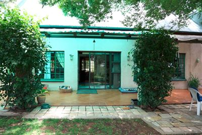 House for sale in Centurion Central