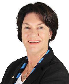 Wendy Redl
