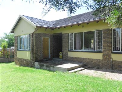 Witbank, Del Judor Property  | Houses For Sale Del Judor, Del Judor, House 10 bedrooms property for sale Price:2,750,000