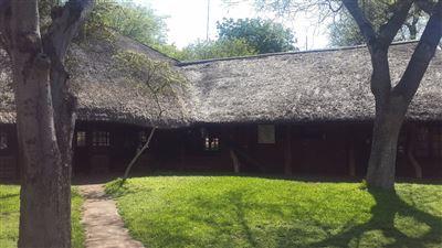 Musina, Musina Property  | Houses For Sale Musina, Musina, Farms 5 bedrooms property for sale Price:13,880,000
