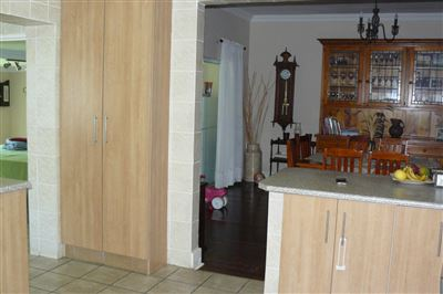 Parys property for sale. Ref No: 13429218. Picture no 12