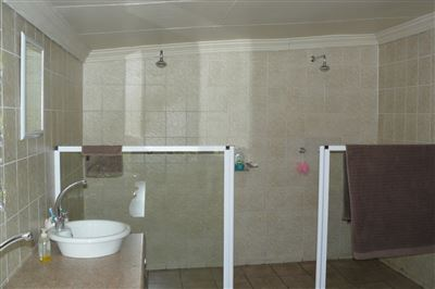 Parys property for sale. Ref No: 13429218. Picture no 21