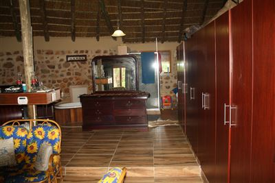 Kameeldrift East property for sale. Ref No: 13434388. Picture no 14