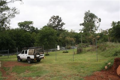 Kameeldrift East property for sale. Ref No: 13434388. Picture no 28