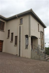 Hoeveld Park property for sale. Ref No: 13431527. Picture no 3