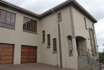 Hoeveld Park property for sale. Ref No: 13431527. Picture no 4