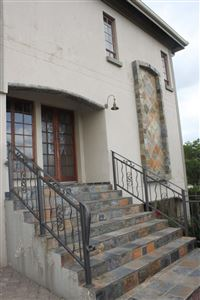 Hoeveld Park property for sale. Ref No: 13431527. Picture no 5