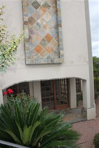 Hoeveld Park property for sale. Ref No: 13431527. Picture no 6