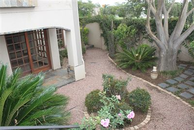 Hoeveld Park property for sale. Ref No: 13431527. Picture no 7