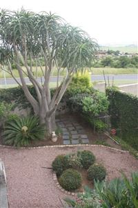 Hoeveld Park property for sale. Ref No: 13431527. Picture no 8