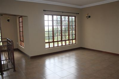 Hoeveld Park property for sale. Ref No: 13431527. Picture no 10