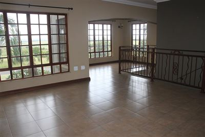 Hoeveld Park property for sale. Ref No: 13431527. Picture no 11