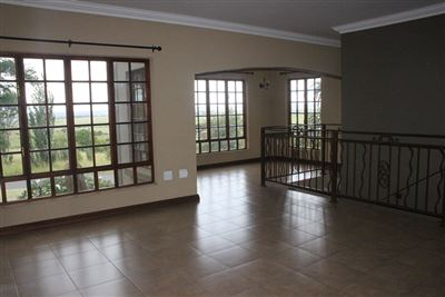 Hoeveld Park property for sale. Ref No: 13431527. Picture no 12