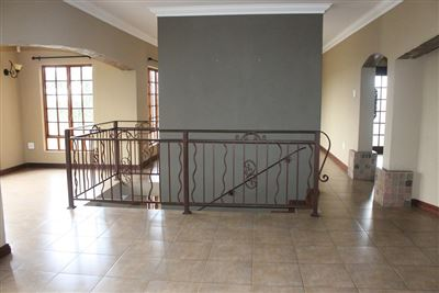 Hoeveld Park property for sale. Ref No: 13431527. Picture no 15