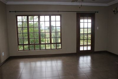 Hoeveld Park property for sale. Ref No: 13431527. Picture no 17
