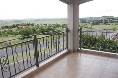 Hoeveld Park property for sale. Ref No: 13431527. Picture no 18