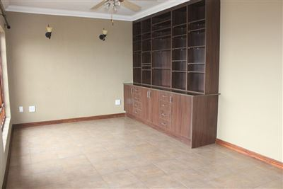 Hoeveld Park property for sale. Ref No: 13431527. Picture no 22