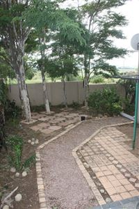 Hoeveld Park property for sale. Ref No: 13431527. Picture no 26