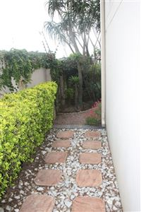 Hoeveld Park property for sale. Ref No: 13431527. Picture no 27