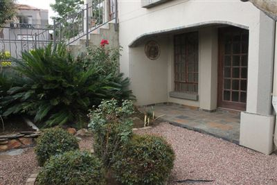 Hoeveld Park property for sale. Ref No: 13431527. Picture no 28