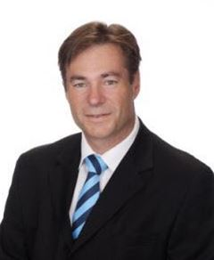 Johan Louw
