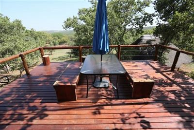 Property and Houses for sale in Boekenhoutskloof Ah, House, 3 Bedrooms - ZAR 2,420,000