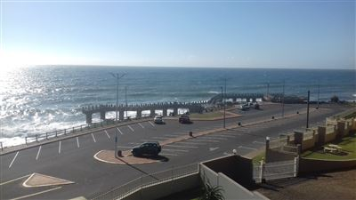 Property for Sale by Joey Willemse, Margate, Apartment 3 bedrooms property for sale Price:1,955,000