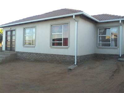 Witbank, Duvha Park & Ext Property  | Houses For Sale Duvha Park & Ext, Duvha Park & Ext, House 3 bedrooms property for sale Price:680,000