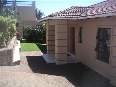 Property for Sale by Joey Willemse, Shelly Beach, Townhouse 3 bedrooms property for sale Price:2,180,000
