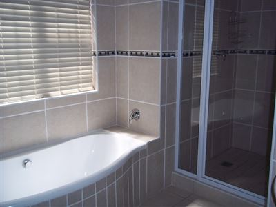 Yzerfontein property for sale. Ref No: 13436590. Picture no 15