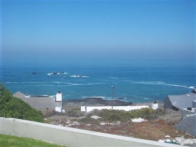 Yzerfontein property for sale. Ref No: 13436590. Picture no 14