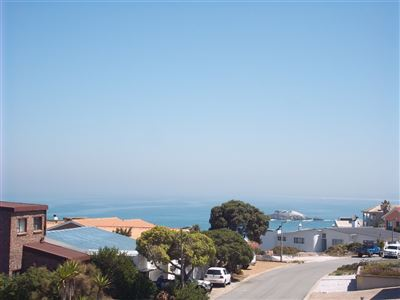 Yzerfontein property for sale. Ref No: 13436590. Picture no 6