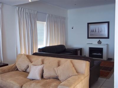 Yzerfontein property for sale. Ref No: 13436590. Picture no 8