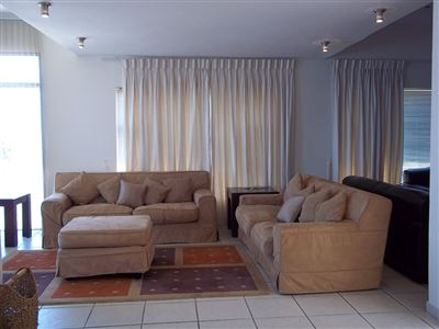 Yzerfontein property for sale. Ref No: 13436590. Picture no 7