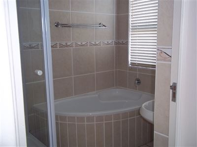 Yzerfontein property for sale. Ref No: 13436590. Picture no 17