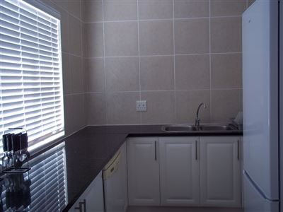 Yzerfontein property for sale. Ref No: 13436590. Picture no 13