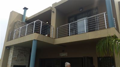 Property for Sale by Maggie Venter, Margate, Townhouse 3 bedrooms property for sale Price:1,850,000