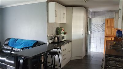 Kameeldrift East property for sale. Ref No: 13439008. Picture no 10