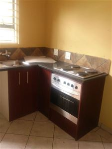 Potchefstroom Central property for sale. Ref No: 13439170. Picture no 8