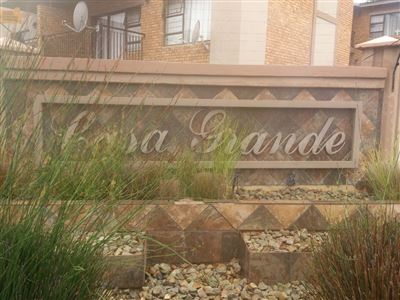Potchefstroom Central property for sale. Ref No: 13439201. Picture no 1