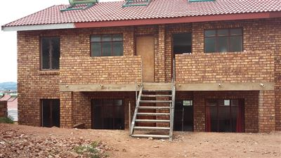 Pretoria, Danville Property  | Houses For Sale Danville, Danville, Townhouse 2 bedrooms property for sale Price:595,000