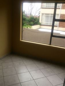 Potchefstroom Central property for sale. Ref No: 13439892. Picture no 11