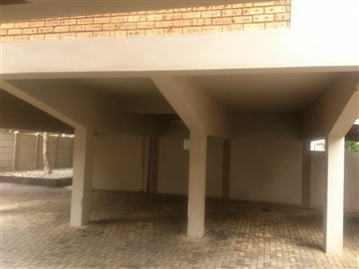 Potchefstroom Central property for sale. Ref No: 13439892. Picture no 4