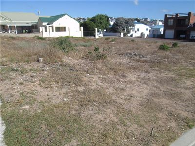 Myburgh Park property for sale. Ref No: 13443021. Picture no 2