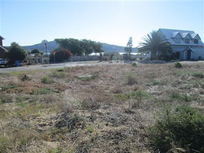 Myburgh Park property for sale. Ref No: 13443021. Picture no 4
