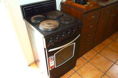 Mnandi property for sale. Ref No: 13443214. Picture no 31