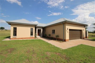 Parys, Parys Golf & Country Estate Property  | Houses For Sale Parys Golf & Country Estate, Parys Golf & Country Estate, House 3 bedrooms property for sale Price:2,175,000