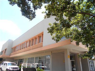 Potchefstroom, Potchefstroom Central Property  | Houses For Sale Potchefstroom Central, Potchefstroom Central, Commercial  property for sale Price:6,550,000