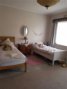 Cullinan Central property for sale. Ref No: 13453675. Picture no 15
