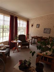 Cullinan Central property for sale. Ref No: 13453675. Picture no 7